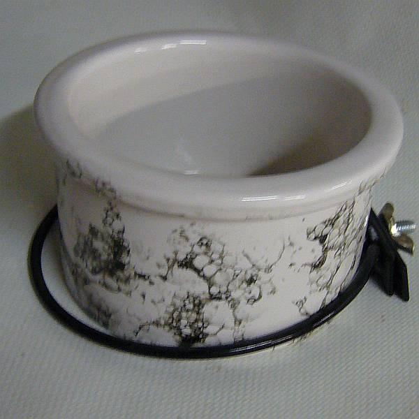 Keramiknapf, 600 ml
