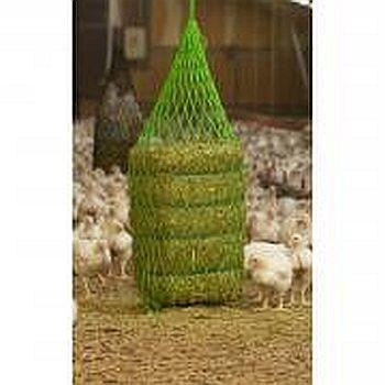Hartog Futternetz für Geflügel