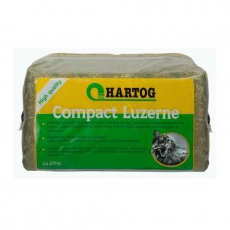 Hartog Compact Luzerne