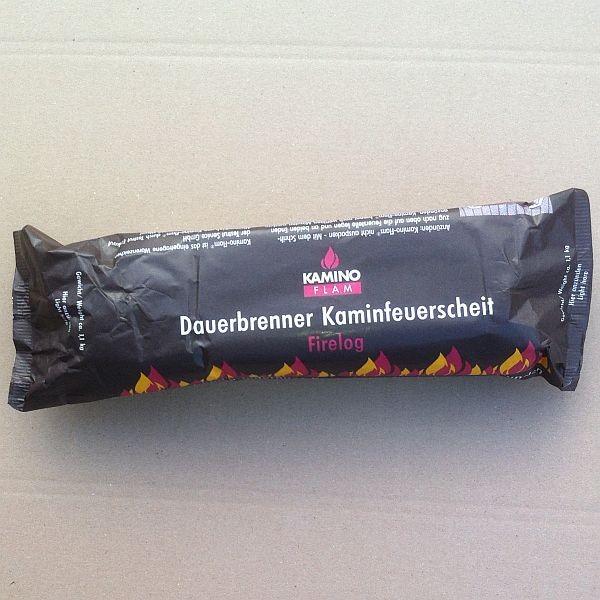 KAMINOFLAM Anzündscheit, 0,8 kg