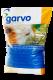 GARVO 6504 Hamster & Ratten