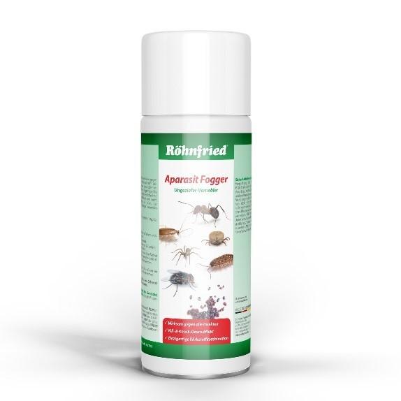 RÖHNFRIED Aparasit Fogger, 300 ml