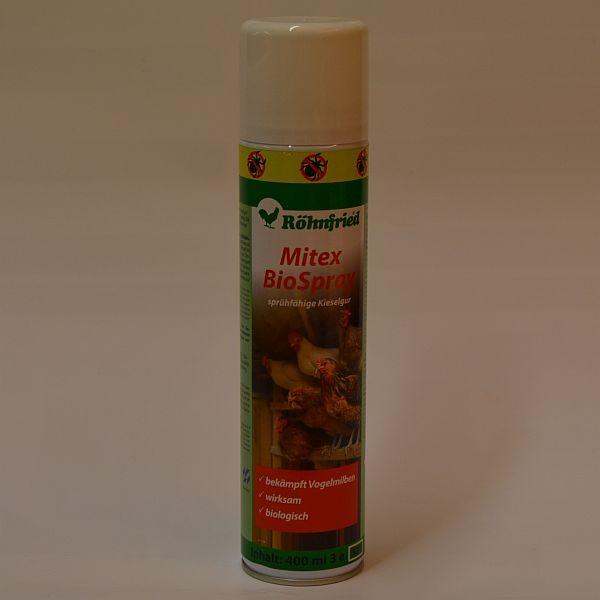 RÖHNFRIED Mitex Bio Spray