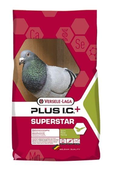 Versele-Laga Superstar Plus IC