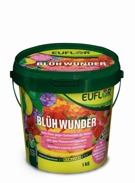 EUFLOR Blühwunder