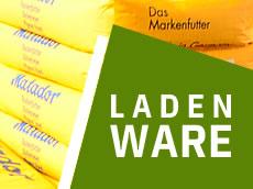 Ladenware