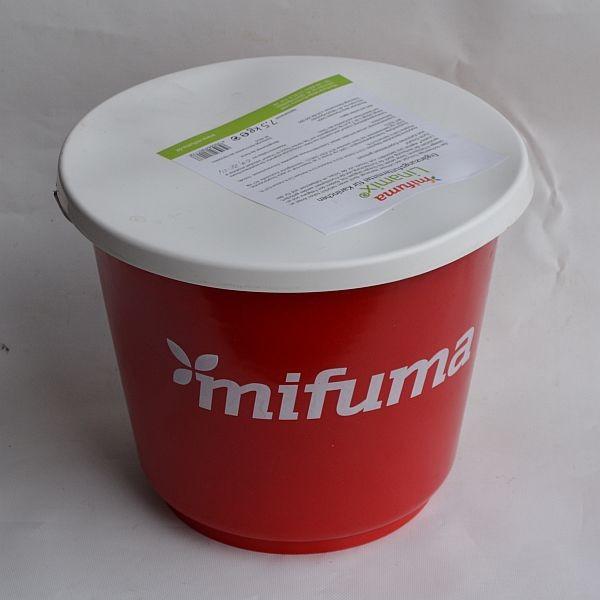 MIFUMA Linamix Kanin