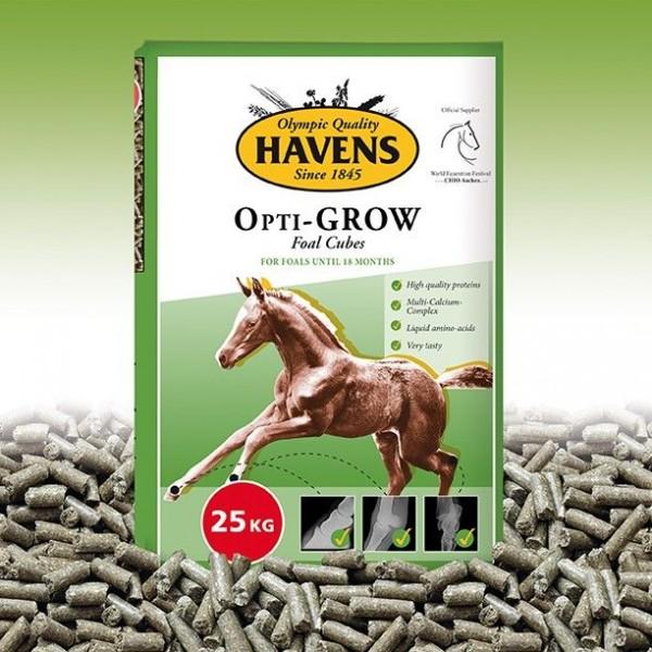 Havens Opti-Grow