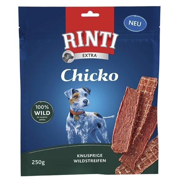 RINTI Chicko mit Wild