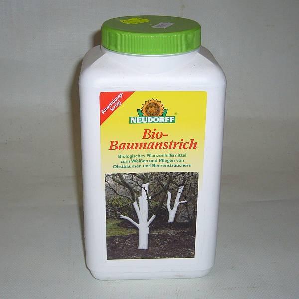 Neudorff Bio-Baumanstrich, 2 L