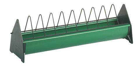 Futtertrog für Junghennen & Junghähne, 75 cm