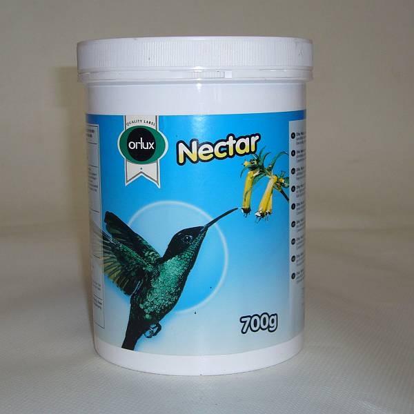 Orlux Nectar, 700 g