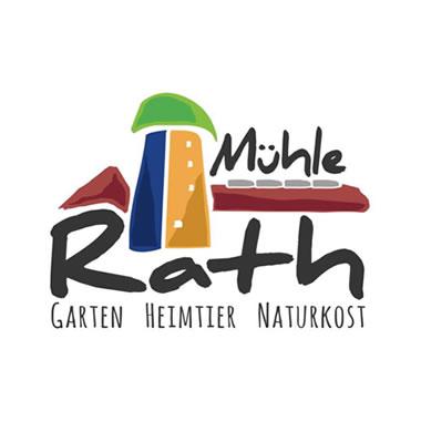 Futtermittel Rath