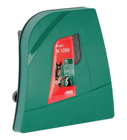 AKO Power N 1200