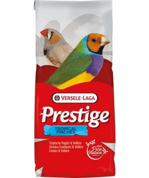 Prestige Australische Prachtfinken APV