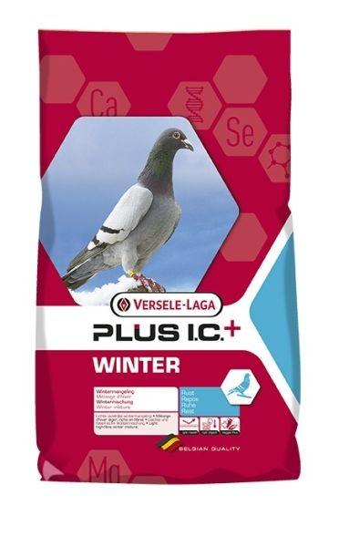 VERSELE-LAGA Winter Plus I.C.