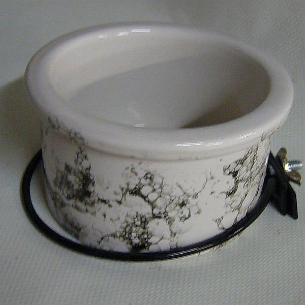 Keramiknapf, 300 ml