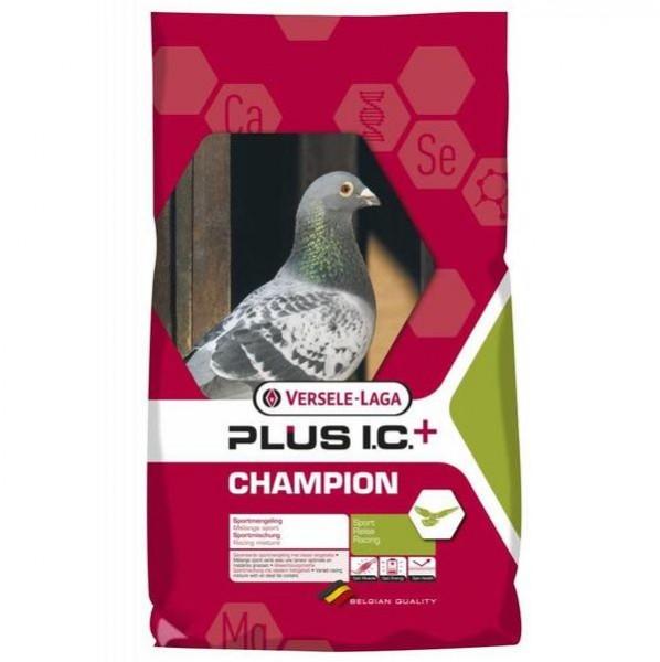 VERSELE-LAGA Champion Plus I.C.