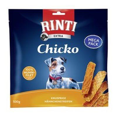 RINTI Chicko mit Huhn
